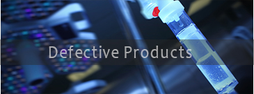 Services-DefectiveProducts